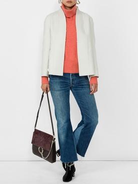 shore jacket