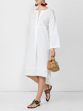 Bamford - Kaftan Dress - Women