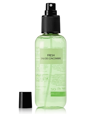 David Mallett - Fresh Eau De Concombre Spray Green - Women