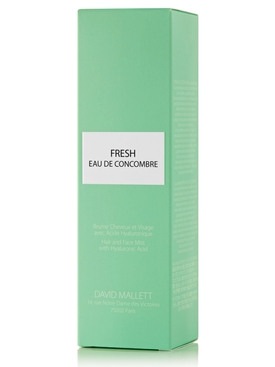 Fresh Eau de Concombre Spray 5.07 fl.oz GREEN