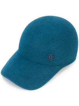 Tiger classic baseball cap