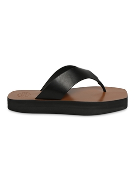 Melitto flatform sandals