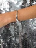 Charlotte Chesnais - Turtle Bracelet - Women