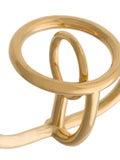 Charlotte Chesnais - Saturn Ring - Women