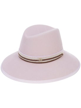 Maison Michel - Kate Felt Hat - Women