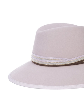 Kate felt hat