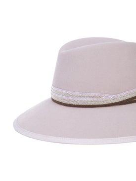 Maison Michel - Kate Felt Hat - Women