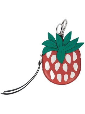 Loewe - Strawberry Keyring - Women