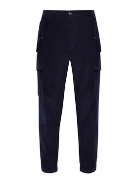 2 Moncler 1952 casual pants