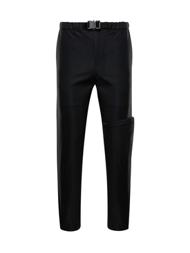 x ALYX TECHNICAL PANTS