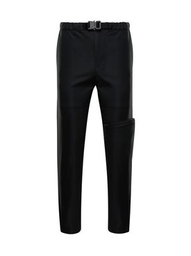 Moncler Genius - X Alyx Technical Pants - Men