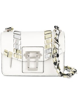 Proenza Schouler - Hava Chain Crossbody - Women