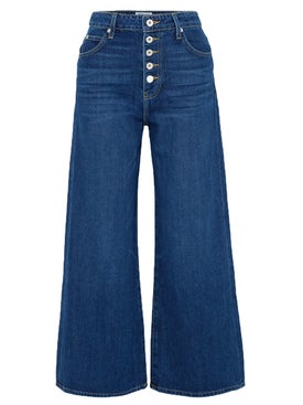 Eve Denim - Malibu Charlotte Jean - Women