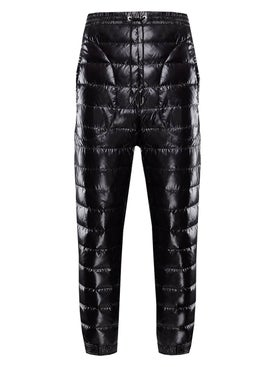 Moncler Genius - 2 Moncler 1952 Padded Pants - Men