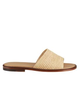 Safina sandals