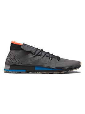 Adidas Originals By Alexander Wang - Run Mid Sneakers - Sneakers