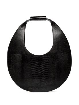 Staud - Large Moon Shoulder Bag - Women