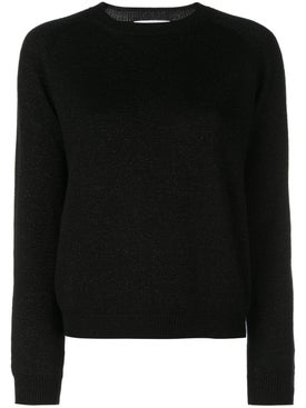 Alexandra Golovanoff - Mila Cashmere Blend Sweater - Knitwear