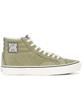 OG Style 238 LX Sk8 sneakers GREEN