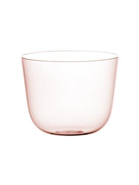 Rosalin Alpha Water Tumbler Pink