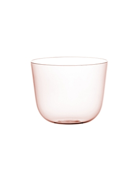 Rosalin Alpha Cocktail Tumbler PINK