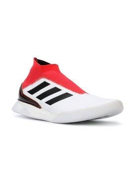 Adidas - Predator Tango 18+ Sock Sneakers - Men