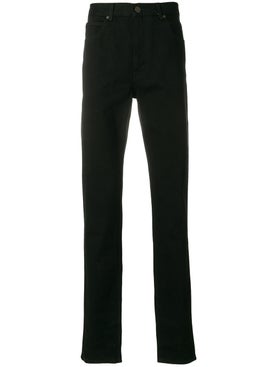 Calvin Klein 205w39nyc - Straight Leg Jeans - Men