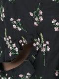 Marques'almeida - Floral Print Skirt - Women