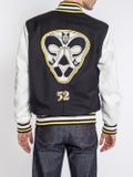 Givenchy - Varsity Jacket - Men
