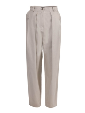 Beige Khaki Harwich Pants