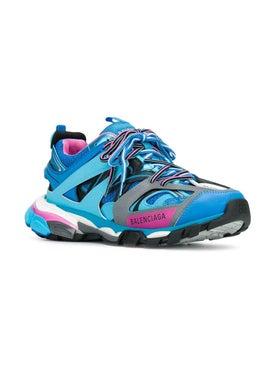 Balenciaga - Track Sneakers - Men