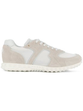 Valentino Garavani - Soul Am Sneakers White - Men