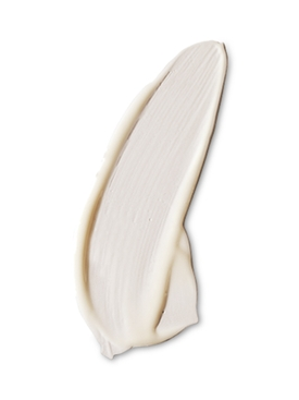 ROSE HIP INTENSE RECOVERY EYE SERUM 15ml/.5oz