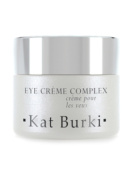 EYE CREME COMPLEX 15ml/.5oz