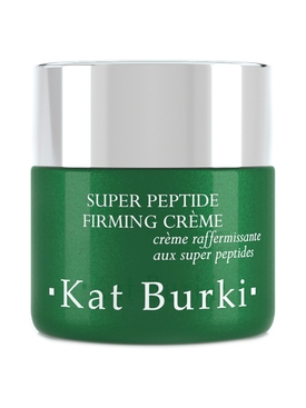 SUPER PEPTIDE FIRMING CREME 50ml/1.7oz