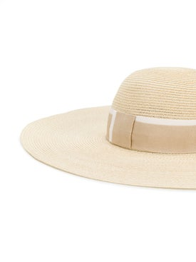 Maison Michel - Blanche Hat - Women