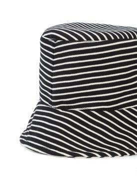 Maison Michel - Bella Hat - Women