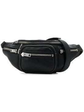 Alexanderwang - Attica Mini Belt Bag - Belt Bags