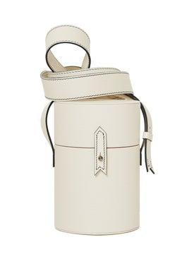 Lacontrie - Carrousel Crossbody Bag - Women