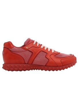 Valentino Garavani - Soul Am Sneakers - Men