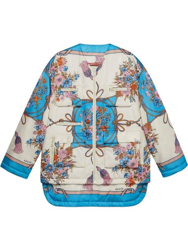 4def2773fc Tweed jacket