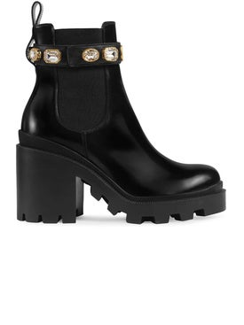 4843d688b9ac4 Gucci - Women's Designer Boots | The Webster