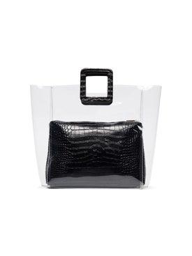 Staud - Large Shirley Bag - Handbags
