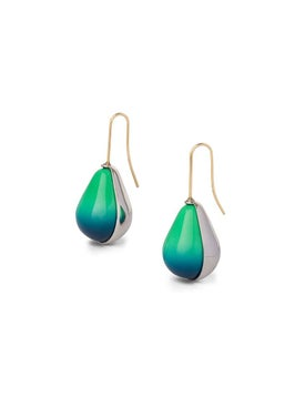 Loewe - Vermeer Earrings - Women