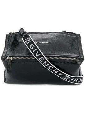 Givenchy - 4g Mini Pandora Crossbody Bag - Women