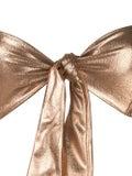 Lisa Marie Fernandez - Poppy Bikini Bronze - Women