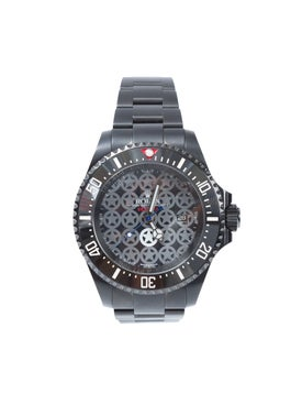 Bamford Watch Department - Deep Sea Watch - Men