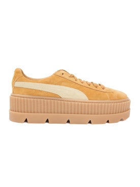 Puma - Fenty X Puma By Rihanna Cleated Creeper - Women