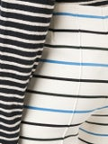 Sonia Rykiel - Striped Trousers - Women