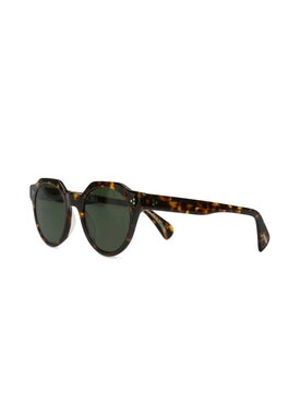Oliver Peoples - Irvan Sunglasses - Women